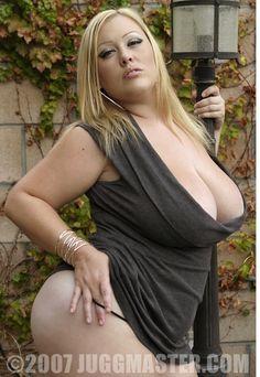 Nude filipina hot girl
