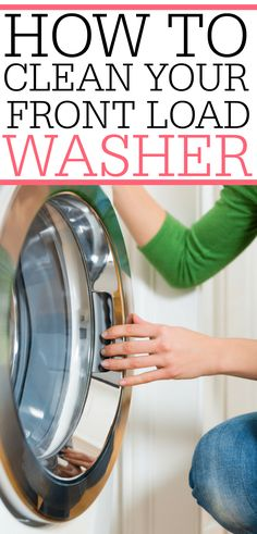 14 Clever Deep Cleaning Tips & Tricks Every Clean Freak Needs To Know Deep Cleaning Tips, House Cleaning Tips, Cleaning Solutions, Spring Cleaning, Cleaning Hacks, Diy Hacks, Cleaning Products, Cleaning Schedules, Cleaning Items