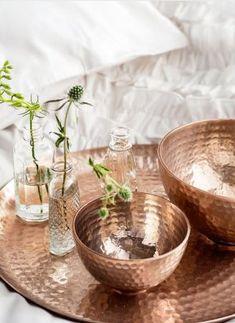 voor meer inspiratie, interieurstyling, verkoopstyling en woningfotografie www.stylingentrends.nl of www.facebook.com/stylingentrends