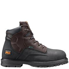28 Best Men's Timberland Classic Boots images Timberland  Timberland