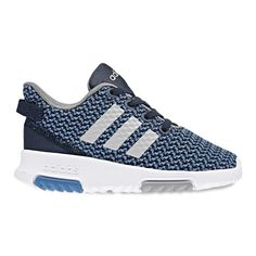 Camouflageprint Pinterest Met In Sneakers Grijs Adidas Products 2019 zPqAwAE
