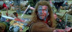 Dicas de Filmes pela Scheila: 101 Melhores Filmes: Década de 1990 - Parte 2
