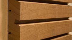 1000 id es sur le th me bardage bois sur pinterest bardage ossature bois et bardage bois. Black Bedroom Furniture Sets. Home Design Ideas