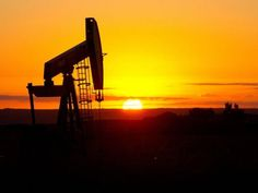 Within Or Without: The Curious Similarities Between Fossil Fuel Divestment & The Soviet Union