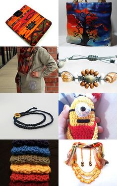 2015 is just around the Corner by Grandma G. on Etsy--Pinned with TreasuryPin.com #etsy #etsytreasury #babyblanket #bracelet #crochetcowl #hairties #floralarrangement #leathertotebag #minion #monogrammed #necklace #autumnnecklace #pillows #redspiralbeadedrope #scrapbooking #tabletcase #treasurybox