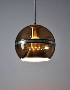 ... about Lamp keuken on Pinterest  Pendant lights, China and Lamps