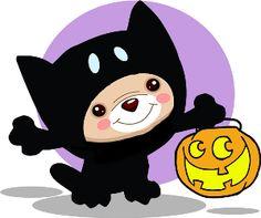 Hermann Marika: A félelmetes macskajelmez Minnie Mouse, Disney Characters, Fictional Characters, Art, Art Background, Kunst, Performing Arts, Fantasy Characters, Art Education Resources