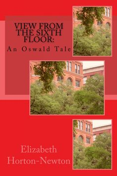View From the Sixth Floor - AUTHORSdb: Author Database, Books & Top Charts