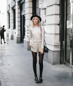 "Carly Cristman auf Instagram: ""it's monday. wear sequins. ✨"""
