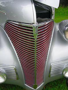 Vintage Cars, Antique Cars, Vintage Stuff, Art Deco Car, Automobile, Hood Ornaments, Us Cars, Automotive Design, Car Detailing