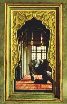 - Spiritual Pictures, Muslim, Islamic, Spirituality, Culture, Doors, Photography, Painting, Art