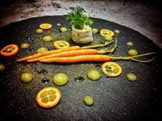 #gourmetartistry#f52grams#foodpicoftheday#foodie#instafood#chefstalk#cheflife#gastronomy#truecooks#foodstarz#gastroart#theartofplating#beautifulcuisines#igers#greece#athens#gourmet#foodporn#foodstyle#chefsofinstagram#fermentation#carrots#orange#gel#kumquat#greek#yogurt#cummin by chef_akis