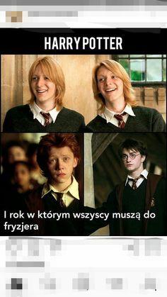 Harry Potter Jokes, Harry Potter Fan Art, Drarry, Funny Memes, Bts Memes, Draco Malfoy, Slytherin, Cartoon Network, Lol