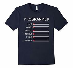 http://funny-tee-shirts.com/product/funny-programmers-tshirt-funny-programmer-geek-nerd-t-shirt