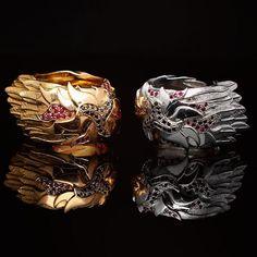 Jewellery – MJJ Watches