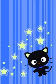 Chococat (Sanrio)