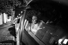 Luis Yamada - Fotografia e Filmagem Digital   Clicou Festas - O Guia do seu evento
