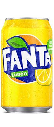 Variedades y sabores de la bebida | Fanta Coca Cola, Fanta Can, Carbonated Drinks, Canning, Beverage, Coke, Home Canning, Cola, Conservation