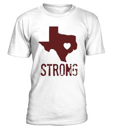 # Texas Strong Supporting the Victims .    Streets may flood, but hope floats. Our hearts are with Houston.I Survived Hurricane ,This special edition PRAY FOR TEXAS tee shirt is recognize the effects of Hurricane Harvey in 2017. Stand with solidarity. For those most affected by Hurricane Harvey in Texas, Houston, Corpus Christi, Rockport. Please pray for Texas.      *** IMPORTANT *** These shirts are only available for a LIMITED TIME, so act fast and order yours now!TIP: SHARE it with your…