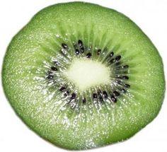 صور كيوي خلفيات ورمزيات فاكهة الكيوي بجودة Hd ميكساتك Kiwi Fruit Food