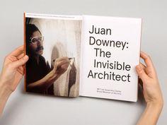 NODE Berlin Oslo — Juan Downey