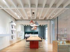 movet-loft-oficina-alexander-fehre (1)