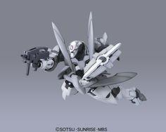 MG GNX-603T GN-X - Google Search