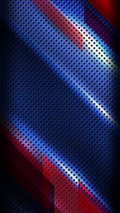 Blue Wallpapers, Phone Wallpapers, Red Art, Best Mobile, Pictures Images, Mobile Wallpaper, Diana, Texture, Painting