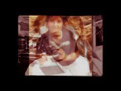 Elvis Presley & his beloved daughter Lisa Marie - YouTube