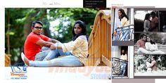 Wedding Album Cover, Album Cover Design, Couple Photography Poses, Pre And Post, Post Wedding, Couple Posing, Album Covers, Couples, Couple