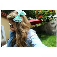 1000 images about bows on pinterest bows for hair hair