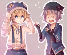 DeviantArt: More Like Alice Mare - All Endings by Tsukisuki-chama Maker Game, Rpg Maker, Alice Mare, Mad Father, Corpse Party, Rpg Horror Games, Anime Child, Love Fairy, Witch House