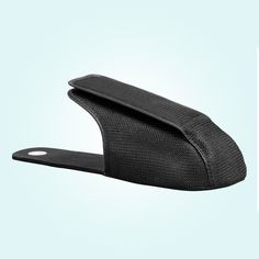 The Benefoot Post Op Shoe Toe Cover will fit perfectly into the Benefoot Post Op Original, and High Top medical shoes.