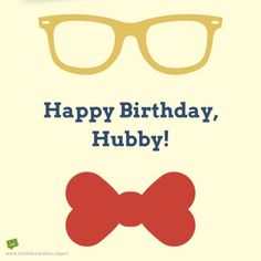 If you're a wife, you know the importance of seizing every opportunity to share sweet moments with your husband. Here are some original birthday quotes for him. Hubby Birthday Quotes, Happy Birthday Boyfriend Message, Happy Birthday Wishes For Him, Hubby Quotes, Romantic Birthday Wishes, Birthday Wish For Husband, Birthday Wishes Quotes, Birthday Message, Humor Birthday