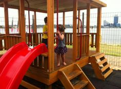 Top 15 Restaurants with Playgrounds in Perth Perth Western Australia, Playgrounds, Baby Dress, Kid Stuff, Parks, Places To Go, Restaurants, Kids, Outdoor