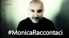 #MonicaRaccontaci: Io voglio sapere cosa ha sentito alla Commissione Tri...