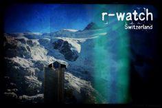 r-watch from Switzerland Switzerland, Watches, Wristwatches, Clocks