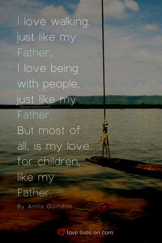 Find 16 Best Funeral Poems for Dad to honour his life and legacy. Discover the perfect poem to express how much he meant to you. Memorial Poems For Dad, Funeral Poems For Dad, Father Poems, Dad Poems, Funeral Quotes, Father Quotes, Remembering Dad Quotes, Love Life, Celebration