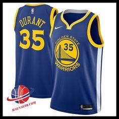 032a2fe0f92fd2 maillot de basket personnalisé, Maillots Du Basket NBA Golden State  Warriors 17 18