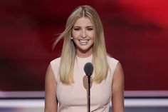 LIVE POLL : Will you Purchase Something from the Ivanka Trump Brand?