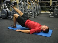 Anterior pelvic tilt is one of the most common postural dysfunctions. It is easily recognized when looking at a person in standing from the side by the cha lower back pain from standing Posture Exercises, Back Exercises, Scoliosis Exercises, Forward Head Posture Correction, Pelvic Tilt, Hip Problems, Tight Hip Flexors, Psoas Muscle, Tight Hips