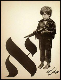WALLACE BERMAN  http://www.widewalls.ch/artist/wallace-berman/ #contemporary #art