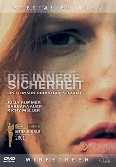 Die innere Sicherheit (2000) - IMDb