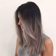 short hair cuts for women pixie messy hairstyles short hair cuts for women pixie messy hairstyles
