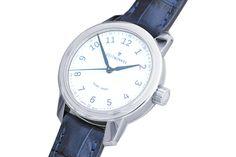 zeitwinkel Our watches We Watch, Watches, Accessories, Clocks, Clock, Ornament