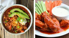 Crock-Pot fanatic? 7 slow-cooker recipes to rock your Super Bowl party