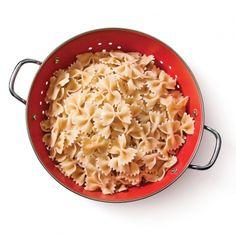 Quelle sauce choisir pour les pâtes? - Trucs et conseils - Cuisine et…