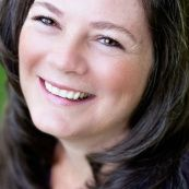"""Simply Being Radio Show Episode: """"Exploring Intimacy with Tamara Younker"""""""