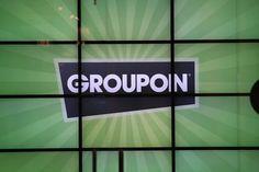 Groupon chiude in 7 paesi, ma in Italia per ora nessuna conseguenza http://www.marketingcentroestetico.it/groupon-chiude-licenzia/