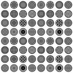 5dfac2ed64fd1db145a1f62658e50f65.jpg 868×874ピクセル